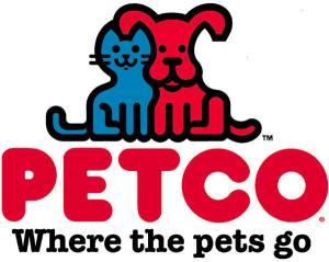 PETCO_logo